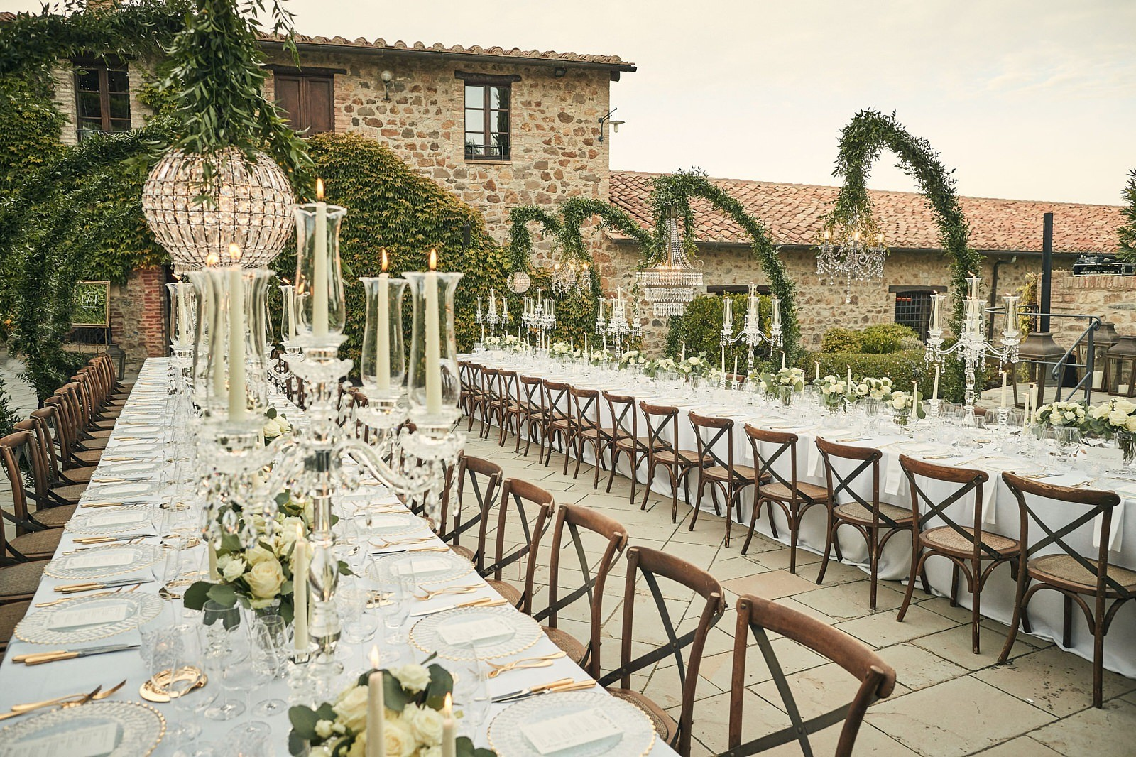 castello di banfi wedding 184