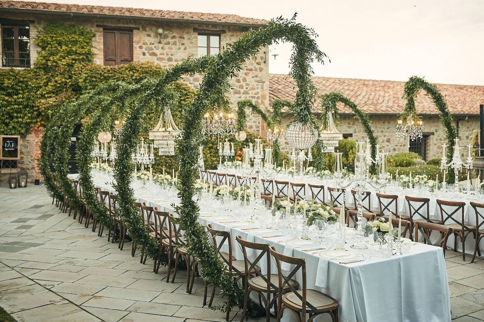 castello di banfi wedding 186
