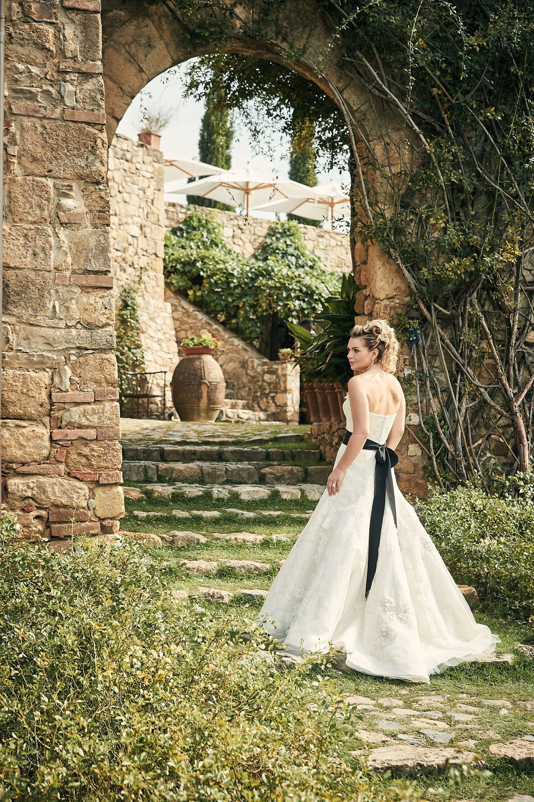 castello di banfi wedding 75